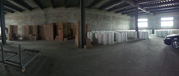 工厂 (2)