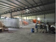 工厂 (3)