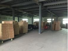 工厂 (1)