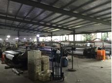 工厂 (4)