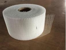 石膏线网格布(10)