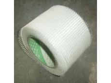 石膏线网格布 (7)