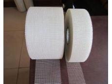 石膏线网格布 (5)