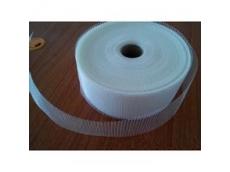 石膏线网格布 (6)