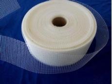 石膏线网格布 (1)