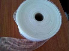 石膏线网格布 (2)