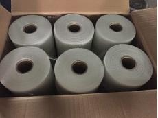 石膏线网格布(11)