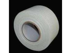 石膏线网格布 (8)