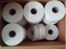 石膏线网格布 (4)