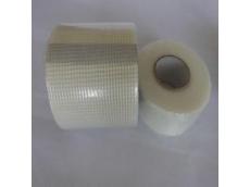 玻璃纤维网格自粘带 (15)
