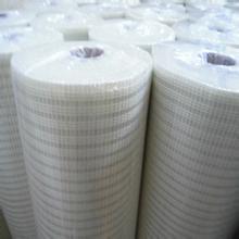 玻璃纤维网格自粘带 (8)
