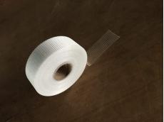 玻璃纤维网格自粘带 (9)