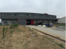 工厂 (5)